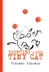 Counting-with-Tiny-Cat