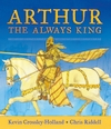 Arthur-The-Always-King