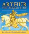 Arthur-The-Always-King