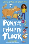 Pony-on-the-Twelfth-Floor