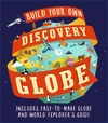 Discovery-Globe-Build-Your-Own-Globe-Kit