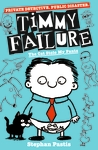 Timmy-Failure-The-Cat-Stole-My-Pants