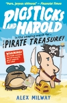 Pigsticks-and-Harold-and-the-Pirate-Treasure
