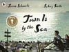 Town-Is-by-the-Sea