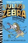 Julius-Zebra-Entangled-with-the-Egyptians
