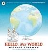 Hello-Mr-World