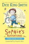 Sophie-s-Adventures
