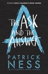 The-Ask-and-the-Answer