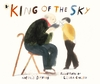 King-of-the-Sky