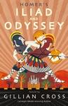Homer-s-Iliad-and-Odyssey