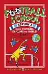 Football-School-Season-2-Where-Football-Explains-the-World