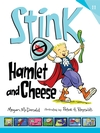 Stink-Hamlet-and-Cheese