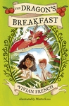 The-Dragon-s-Breakfast