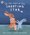 On-the-Night-of-the-Shooting-Star