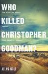 Who-Killed-Christopher-Goodman