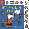 Maisy-s-Day-Out