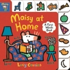 Maisy-at-Home-A-First-Words-Book
