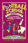 Football-School-Season-4-Where-Football-Explains-the-World