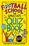 Football-School-The-Amazing-Quiz-Book