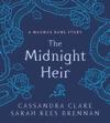 The-Midnight-Heir