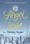 Angel-on-the-Roof