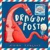 Dragon-Post