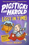 Pigsticks-and-Harold-Lost-in-Time