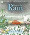 Home-in-the-Rain