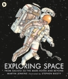 Exploring-Space