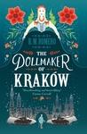 The-Dollmaker-of-Krakow