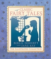 Classic-Fairy-Tales
