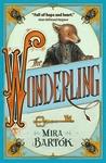The-Wonderling
