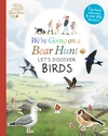 We-re-Going-on-a-Bear-Hunt-Let-s-Discover-Birds