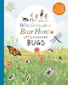 We-re-Going-on-a-Bear-Hunt-Let-s-Discover-Bugs