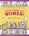 Three-Cheers-for-Women