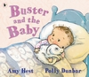 Buster-and-the-Baby