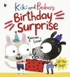 Kiki-and-Bobo-s-Birthday-Surprise