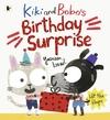 Kiki-and-Bobo-s-Birthday-Surprise