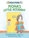 Fiona-s-Little-Accident