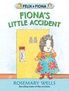 Fiona-s-Little-Accident