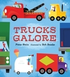 Trucks-Galore