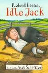 Idle-Jack