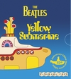 Yellow-Submarine-Panorama-Pops