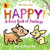 Happy-A-First-Book-of-Feelings