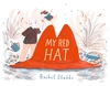 My-Red-Hat