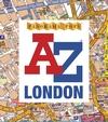 A-Z-London-Panorama-Pops
