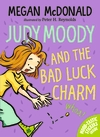 Judy-Moody-and-the-Bad-Luck-Charm