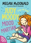 Judy-Moody-Mood-Martian