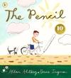 The-Pencil