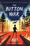 The-Button-War